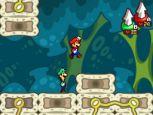 Mario & Luigi: Abenteuer Bowser - Screenshots - Bild 31