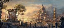 Anno 1404: Venedig - Artworks - Bild 5