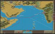 Strategic Command WWII Global Conflict - Screenshots - Bild 2