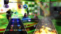 Band Hero - Screenshots - Bild 15