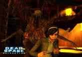 Dead Space: Extraction - Screenshots - Bild 29