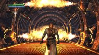 Star Wars: The Force Unleashed - Screenshots - Bild 4