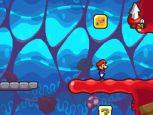 Mario & Luigi: Abenteuer Bowser - Screenshots - Bild 36