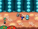 Mario & Luigi: Abenteuer Bowser - Screenshots - Bild 21