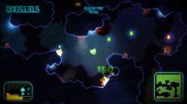 Gravity Crash - Screenshots - Bild 37