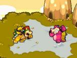 Mario & Luigi: Abenteuer Bowser - Screenshots - Bild 43