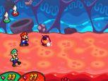 Mario & Luigi: Abenteuer Bowser - Screenshots - Bild 25