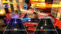 Band Hero - Screenshots - Bild 17