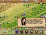 Besiedelte Welten - Das alte Ägypten - Screenshots - Bild 1