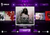 U-Sing - Screenshots - Bild 5
