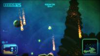 Gravity Crash - Screenshots - Bild 12