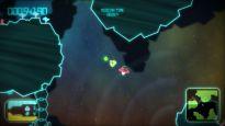 Gravity Crash - Screenshots - Bild 39