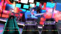 Band Hero - Screenshots - Bild 4