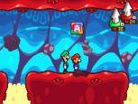 Mario & Luigi: Abenteuer Bowser - Screenshots - Bild 14