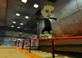 Tony Hawk: Ride - Screenshots - Bild 4