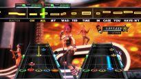 Band Hero - Screenshots - Bild 3