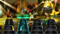 Band Hero - Screenshots - Bild 12