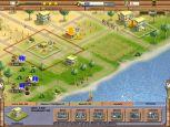 Besiedelte Welten - Das alte Ägypten - Screenshots - Bild 2
