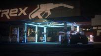 Alarm für Cobra 11: Highway Nights - Screenshots - Bild 4