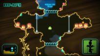 Gravity Crash - Screenshots - Bild 29