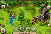 Die Siedler - Screenshots - Bild 1