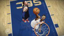 NCAA Basketball 10 - Screenshots - Bild 15