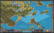 Strategic Command WWII Global Conflict - Screenshots - Bild 1
