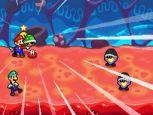 Mario & Luigi: Abenteuer Bowser - Screenshots - Bild 37