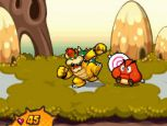Mario & Luigi: Abenteuer Bowser - Screenshots - Bild 23