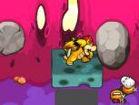 Mario & Luigi: Abenteuer Bowser - Screenshots - Bild 33