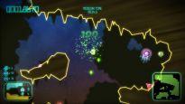 Gravity Crash - Screenshots - Bild 15