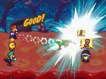 Mario & Luigi: Abenteuer Bowser - Screenshots - Bild 39