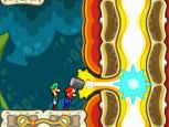 Mario & Luigi: Abenteuer Bowser - Screenshots - Bild 15