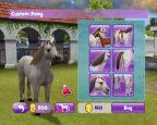 Pony Friends 2 - Screenshots - Bild 7