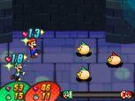 Mario & Luigi: Abenteuer Bowser - Screenshots - Bild 16