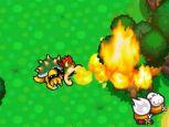 Mario & Luigi: Abenteuer Bowser - Screenshots - Bild 32