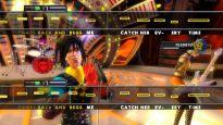 Band Hero - Screenshots - Bild 16