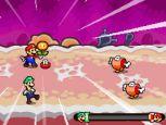 Mario & Luigi: Abenteuer Bowser - Screenshots - Bild 18