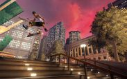 Tony Hawk: Ride - Screenshots - Bild 18
