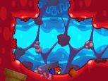 Mario & Luigi: Abenteuer Bowser - Screenshots - Bild 13