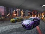 Need for Speed: Nitro - Screenshots - Bild 6