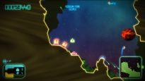 Gravity Crash - Screenshots - Bild 19