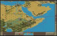 Strategic Command WWII Global Conflict - Screenshots - Bild 6