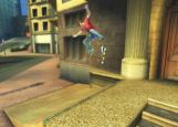 Tony Hawk: Ride - Screenshots - Bild 8