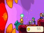 Mario & Luigi: Abenteuer Bowser - Screenshots - Bild 28