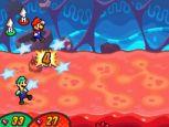 Mario & Luigi: Abenteuer Bowser - Screenshots - Bild 26