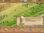 Besiedelte Welten - Das alte Ägypten - Screenshots - Bild 7