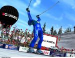 Ski Challenge 10 - Screenshots - Bild 2