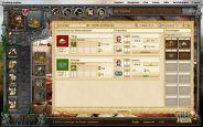 Gilde 1400 - Screenshots - Bild 9