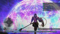 White Knight Chronicles - Screenshots - Bild 16